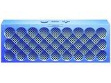 Jawbone mini Jambox Wireless speaker Blauw