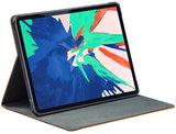dbramante1928 Copenhagen iPad Pro 11 inch 2020 hoesje Tan