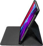 LAUT InFlight Folio iPad Pro 12,9 inch 2020 hoesje Blauw