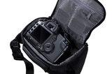 Incase DSLR Carrying Case_