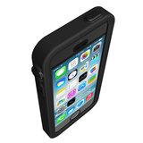 Catalyst Waterproof case iPhone 4/4S Pink