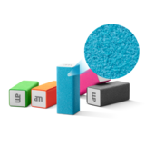 AM Get Clean 5 Mini Screen Blocks