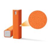AM Get Clean Mist Cleaner 10 ml Orange