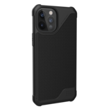 UAG Metropolis Lite iPhone 12 Pro Max hoesje Kevlar