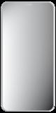 BodyGuardz Pure 2 Edge iPhone 12 Pro / iPhone 12 glazen screenprotector