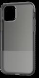BodyGuardz Stack iPhone 12 mini hoesje Smoke