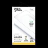 BodyGuardz AuraGlass iPhone 12 Pro Max screenprotector