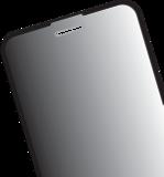 BodyGuardz PRTX iPhone 12 Pro Max glazen screenprotector