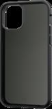 BodyGuardz Split iPhone 12 Pro Max hoesje Smoke