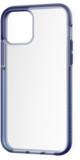 BodyGuardz Avenue iPhone 12 Pro Max hoesje Blauw