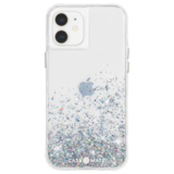 Case-Mate Twinkle Ombre iPhone 12 mini hoesje Multi