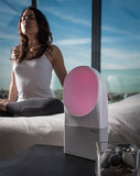 Wihtings Aura Smart Sleep System