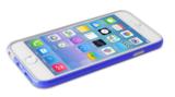 Puro Bumper case iPhone 6 Plus Purple