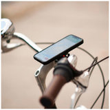 Tigra FitClic Neo iPhone 12 mini fietshouder bike kit
