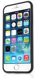 Itskins Venum bumpercase iPhone 6 Dark Silver