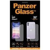 PanzerGlass iPhone 11 360 graden kit