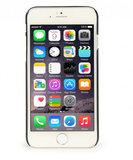 Tucano Tela Slim case iPhone 6 Plus Black