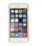 Tucano Tela Slim case iPhone 6 Plus Red