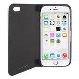 ArtWizz SeeJacket Folio case iPhone 6 Plus White