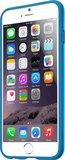 LAUT Huex case iPhone 6 Plus Blue