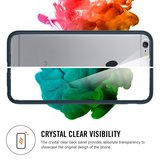 Spigen SGP Ultra Hybrid case iPhone 6 Plus Black