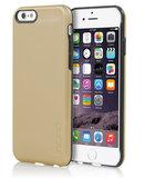 Incipio Feather Shine case iPhone 6 Gold