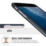Spigen SGP Thin Fit case iPhone 6 Black
