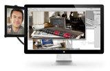 Twelve South HoverBar iPad 2/3/4_