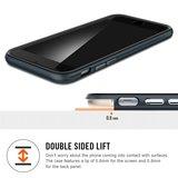 Spigen SGP Neo Hybrid EX bumper iPhone 6 Silver