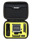 Incase Mono Kit for GoPro Black