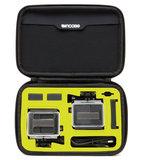 Incase Dual Kit for GoPro Black