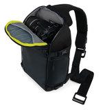 Incase Sling Pack for GoPro Black