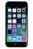 Native Union Clic Air case iPhone 6 Blossom
