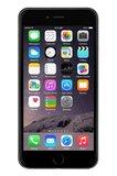 Native Union Clic Air case iPhone 6 Plus Clear