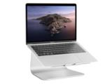 RainDesign mStand MacBook standaard Zilver