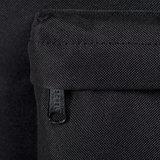 Herschel Supply Heritage backpack Black