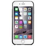 Spigen Leather Fit case iPhone 6 Navy