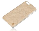 Man&Wood iPhone 6 case Wood Birds Eye