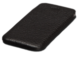 Sena Classic Ultraslim iPhone 6 Black