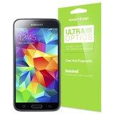 Spigen Optics Galaxy S5 screenprotector