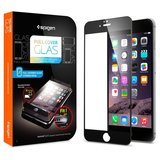 Spigen Glas.tR Full Cover Glass protector iPhone 6