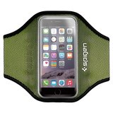 Spigen Sport Armband iPhone 6/6S Black