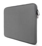 ArtWizz Neoprene sleeve 13 inch Titan