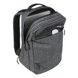 Incase City Backpack Heater Black
