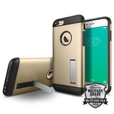 Spigen Slim Armor iPhone 6S Gold
