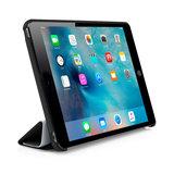 Pipetto Origami case iPad mini 4 Black