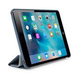 Pipetto Origami case iPad mini 4 Navy
