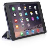Pipetto Origami Luxe case iPad mini 4 Navy