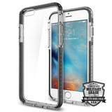 Spigen Ultra Hybrid Tech case iPhone 6S Plus Black