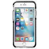 Spigen Ultra Hybrid Tech iPhone 6S Black